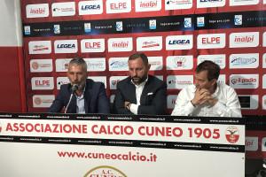 Stasera il Cuneo 'fa la storia', ma quante incognite in corso Monviso...