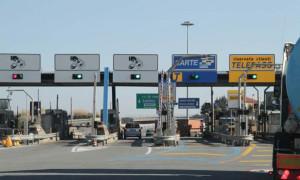 'Parte dei pedaggi autostradali vada a finanziare manutenzione strade e ponti'