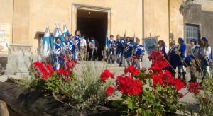 Moiola, il programma dei festeggiamenti di San Membotto