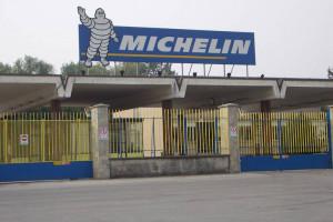 'Parco divertimenti all'ex Michelin di Fossano? La giunta non ne faccia un vessillo elettorale'