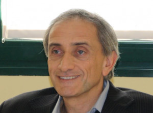 Autismo: il dottor Giuseppe Maurizio Arduino scriverà le linee guida nazionali