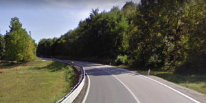 Proseguono i lavori sulla statale 21 in valle Stura: conclusione prevista il 15 ottobre