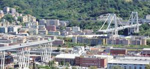 Censimento opere pubbliche: 'Non tutti i Comuni hanno ricevuto la lettera dal Ministero'