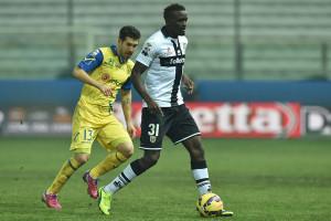 Calciomercato, Cuneo: Nitti 'in missione' a Parma per Mariga