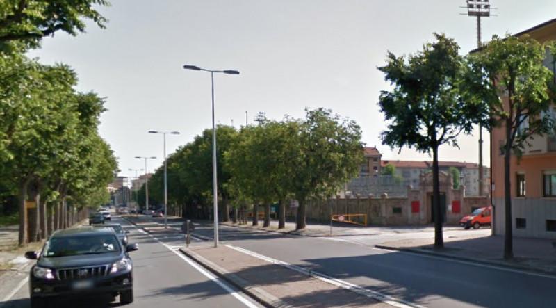 Cuneo, chiuso per lavori dal 3 all'8 settembre un tratto di corso Monviso