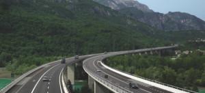 Autostrade: private o pubbliche?