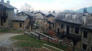 Dalla Regione 12 milioni di euro per le borgate montane