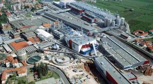 Verzuolo, Burgo: lunedì incontro su progetto di riconversione della produzione aziendale