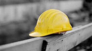 Incidente sul lavoro a La Morra: morto un 29enne di Novello