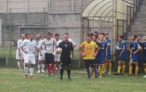 Calcio: il Pedona lancia la sua app ufficiale
