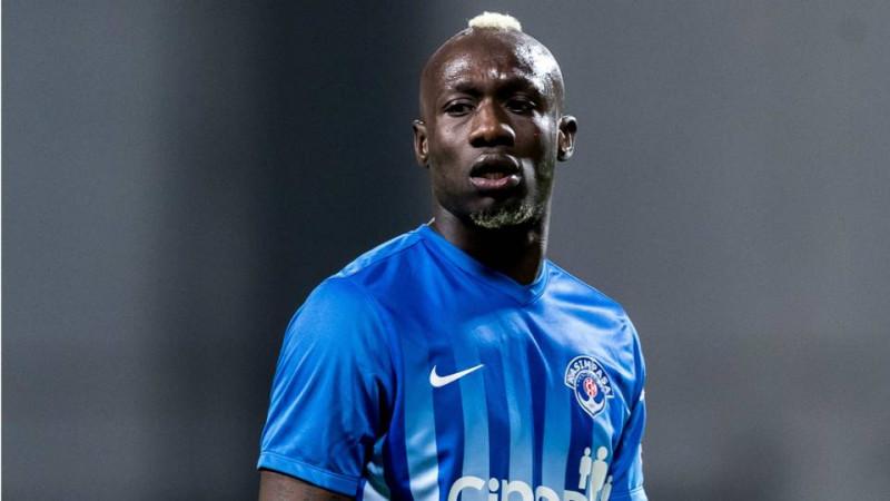 Dal Bra alla nazionale del Senegal: l'ascesa di Mbaye Diagne