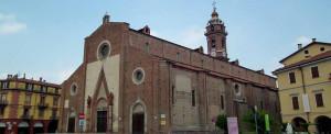 Domani a Saluzzo i funerali di Antonella Sasso e Pierluigi Fresia