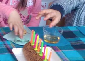 'Buon compleanno signor venerdì': letture animate per bambini ad Alba
