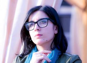 'Atlantia-Crc: Genta controllore o controllato?': Fabiana Dadone presenta un'interrogazione al Mef