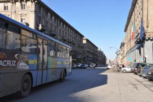 Dalla Regione un contributo per il trasporto scolastico degli studenti che vivono in montagna