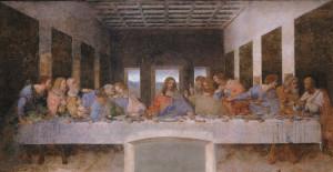 Dopo la grande mostra su Caravaggio a Fossano arriva l'Opera Omnia di Leonardo