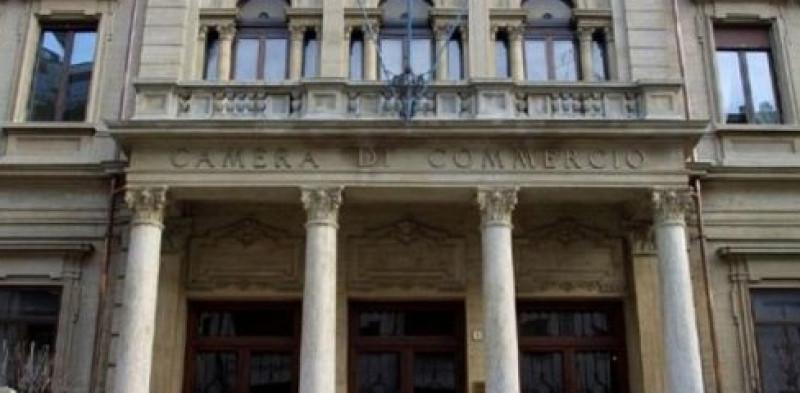 Rallenta la crescita della produzione industriale in Piemonte nel secondo trimestre del 2018