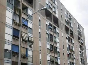In arrivo 33 milioni per la manutenzione delle case popolari in Piemonte