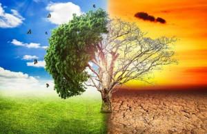 Cuneo, si parla di 'Cambiamenti climatici e Unione Europea' alla Casa del Fiume