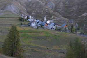 L'Uncem scrive a Carlin Petrini: 'Insieme per rigenerare i borghi alpini'