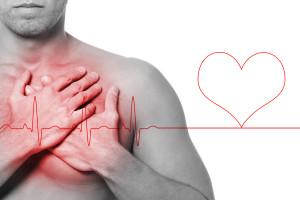A Busca un incontro sulla prevenzione di infarto e ictus