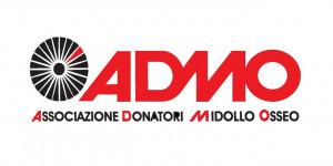 'Match it now!': Admo scende in piazza per cercare donatori di midollo osseo