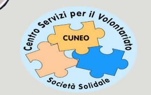 A Cuneo il 7 ottobre 'Volontariato in Piazza'