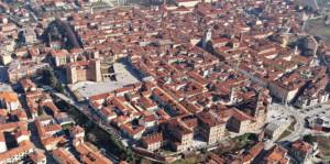Il Comune di Fossano aderisce a 'Puliamo il mondo' 2018