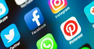 Cuneo: 'L'ABC dei social network' nella Sala del Consiglio Comunale