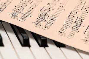 Iniziano le lezioni all'Istituto musicale 'Gandino' di Bra