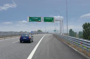 Domani a Torino la conferenza sul sistema infrastrutturale piemontese