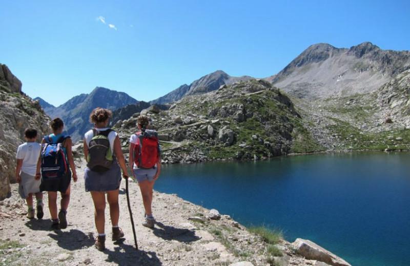 'Il turismo sostenibile delle Terre Alte', convegno e mostra in Provincia