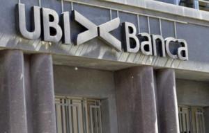 Arrestati i responsabili di un furto avvenuto in una filiale Ubi di Alba
