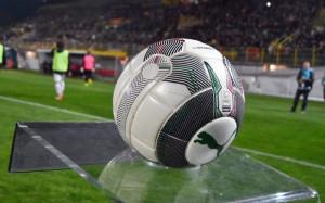 Calcio: respinti i ricorsi, Pro Vercelli, Novara e Siena restano nel girone del Cuneo