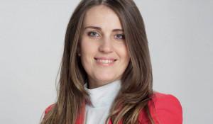 La Gribaudo sulle Olimpiadi: 'Il Governo lavora contro il Piemonte'