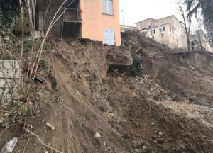 A Mondovì sarà costruita una nuova sede di scuola superiore