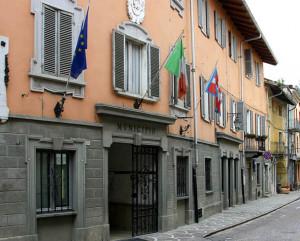 Borgo San Dalmazzo, in vigore il bando per la restituzione dell'addizionale Irpef 2017
