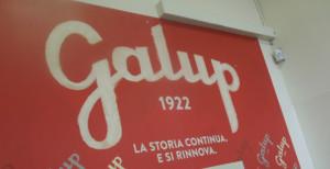 Per il quarto anno consecutivo Galup main sponsor della Fiera del Tartufo Bianco d'Alba