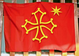 Con l'autunno riprendono i corsi di lingua occitana con 'Espaci Occitan'