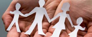 'La sfida della preadolescenza alla genitorialità': incontro a Cuneo