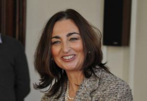 Gianna Gancia: 'La sicurezza degli edifici scolastici è prioritaria'