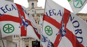'Il Governo del cambiamento rende soldi ed ossigeno agli enti locali di tutto il paese'