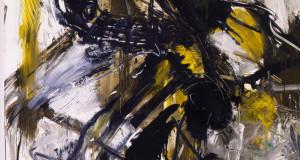 La Fondazione CRC porta ad Alba un'opera di Emilio Vedova