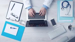 La Regione Piemonte stabilizza gli ottanta medici precari del 118