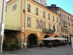 Il Conservatorio di Cuneo promosso a pieni voti dal Ministero, al via i nuovi bienni