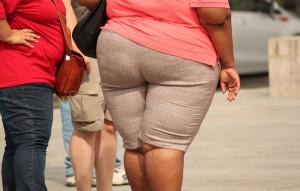 Mercoledì 10 ottobre è la 'Giornata dell'obesità'