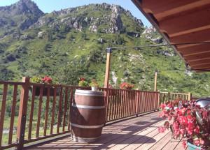 Due giorni di 'progettazione culturale' in valle Grana