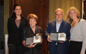 Alba: festeggiato il decennale del gemellaggio con Sant Cugat del Vallès