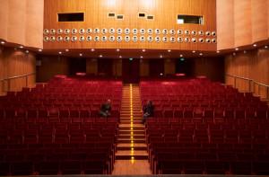 Bra: al via gli abbonamenti per la nuova stagione del teatro Politeama