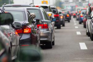 'Diesel Euro 3: servono incentivi anche per i privati!'